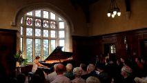4. Barber- Nocturne, Op.33, Excursions, Op.20 I.Un Poco Allegro - Anastasia Buettner-Moore