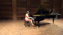 Schumann Piano Sonata in G Minor, Op. 22